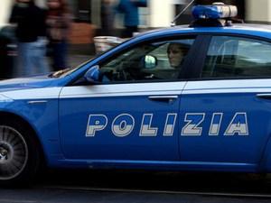 Tampona l'auto della ex provoca un incidente, denunciato