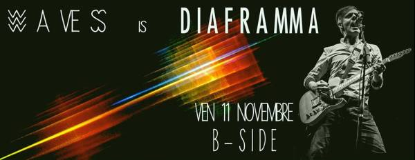 diaframma-w-a-ve-s-locandina