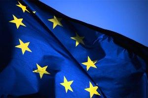 Juncker, l'Europa e i tiranni della Ionia