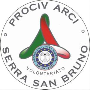 Nuovo gruppo di volontariato di Protezione Civile a Serra San Bruno