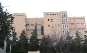Cardiochirurgia chiusa, paziente muore durante trasferimento a Catanzaro