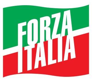 """Forza Italia Montepaone, nasce il Comitato per il """"no"""" alla riforma Costituzionale"""
