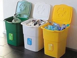 I rifiuti, poi, che fine fanno?
