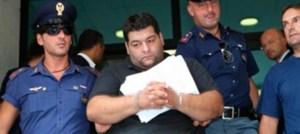 'Ndrangheta – Arrestato Achille Marmo, il fratello fu ucciso nella strage di Duisburg