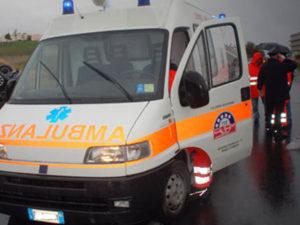 ambulanza8