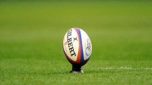 Il Rugby è arrivato a Soverato