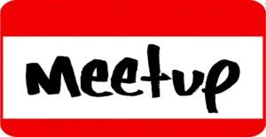 Comunali, il Meetup Catanzaro presenta le primarie per la scelta del Sindaco