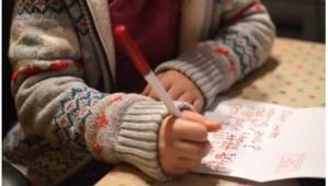 Concorso e Mostra di Calligrafia a Guardialfiera del Molise