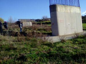 La forza fredda del Comitato a RAI Calabria