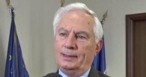 Il commissario Scura boccia il bilancio d'esercizio 2014 dell'Asp di Catanzaro