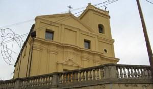 Tesori nascosti nelle nostre chiese