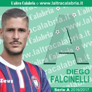 Crotone-Lazio 3-1, una tripletta che vale la salvezza in Serie A