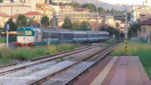 Ferrovia Jonica: Soverato-Taranto in più di 8 ore