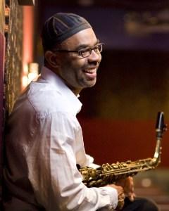 Doctor Trio e Kenny Garrett le attrazioni della XIV edizione di Jazz&Vento a Cortale