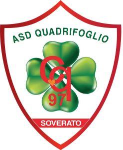 Giovanni Matacera nuovo acquisto Club Quadrifoglio Soverato Calcio a 5