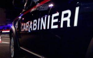 Calabria – Intimidazione contro un sindaco, bomba distrugge auto della moglie