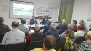 Organizzato da Senior Italia FederAnziani si è tenuto in Calabria il Longevity Day voluto dall'ONU