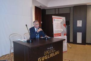 Medicina, importante riconoscimento scientifico per Stefano Molica