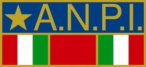 L'ANPI partecipa alla manifestazione sindacale del 16 novembre
