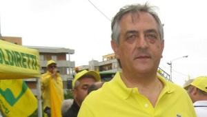 PSR Calabria 2014-2020: al Dipartimento Agricoltura aumenta ancora confusione e incertezza