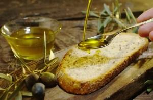 IGP Olio di Calabria: Coldiretti non si arrende e lancia una petizione per la modifica del disciplinare di produzione