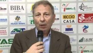 FI Soverato: Alecci la smetta di insultare Berlusconi e il centrodestra