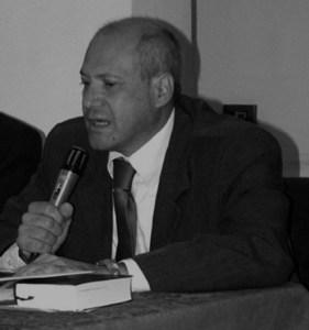 Saverio Ciccarelli e Tropea (VV) … leader e capitale della Calabria positiva?