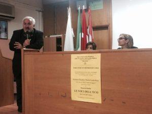 I giovani e la Calabria nell'ultimo romanzo di Daniela Rabia