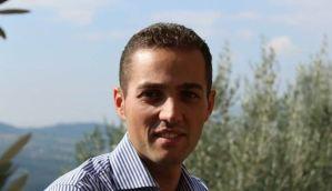 Serra San Bruno, Tassone: «Al lavoro per risollevare le sorti della nostra cittadina …»