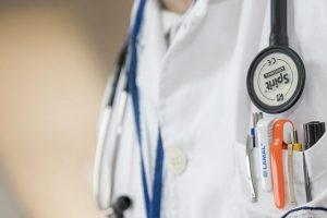 Al Sud si sta peggio: molti più morti per cancro e malattie croniche