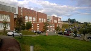 """""""Tesi di laurea copiata"""", seduta sospesa all'Università della Calabria"""