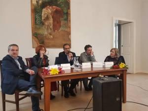 """Girifalco – Successo per il terzo appuntamento della rassegna culturale """"Letture di Primavera"""""""