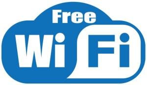 Bando WiFi4Eu, l'assessore comunale delegato ai Fondi comunitari Giovanni Nobile: il Comune di Borgia ha partecipato