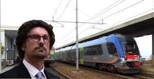 Linea ferroviaria calabrese, lettera aperta al nuovo Ministro dei Trasporti Danilo Toninelli