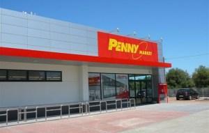 Penny Market assume oltre 100 diplomati e laureati