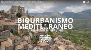 VIDEO   Storie della Calabria – Biourbanismo Mediterraneo