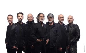 La PFM in concerto domenica 8 luglio a Roccella Jonica