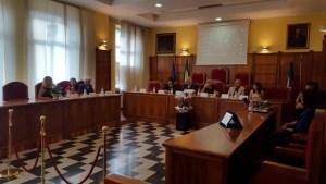 """A Girifalco il convegno sul """"Bullismo e cyberbullismo"""""""
