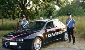 Omicidio-suicidio nel vibonese, i due corpi ritrovati in un podere di campagna