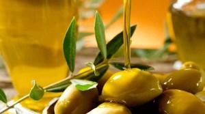 La Calabria dell'olio di qualità una sfida possibile