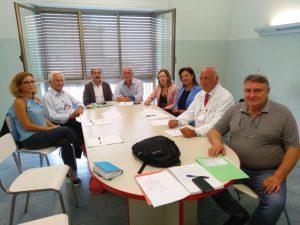 """Sanità – Vono (M5S): """"Calabria all'avanguardia su ricerca per malattie multifattoriali"""""""