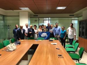 Assegnata premialità di 135 mila euro ai 9 Comuni Bandiera Blu 2018