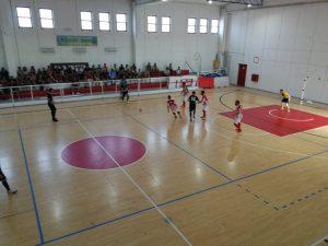 Coppa Calabria Serie C – Il Soverato batte Davoli 4 a 2