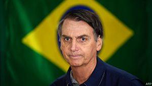 Cosa sappiamo del Brasile?