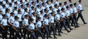 Aeronautica Militare: 800 nuove assunzioni