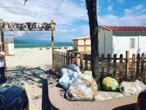 FOTO NEWS | Soverato – Tutela dell'ambiente e del mare