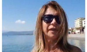 Emigra per curarsi, ma dal nord va verso sud: Manuela da Milano a Catanzaro per operarsi