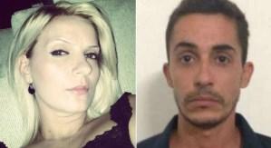 Uccise la moglie sparandole al volto, al momento dei fatti era capace di intendere e di volere