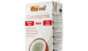Allergene non dichiarato, Ministero della Salute richiama bevanda a base di latte di cocco