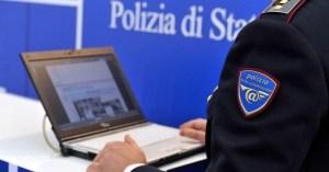 Attenzione: INPS nuova ondata di phishing, la Polizia Postale lancia un'allerta